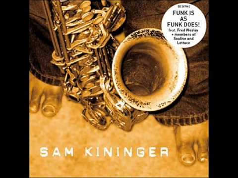 San kininger Pieces