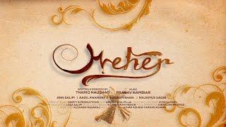 Meher - A Musical Short