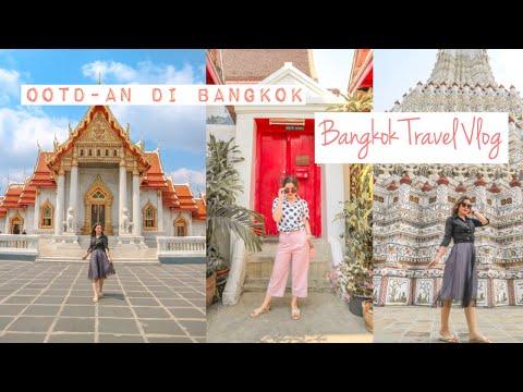 bangkok-travel-vlog-day-1!-jalan-jalan-murah-di-bangkok,-thailand