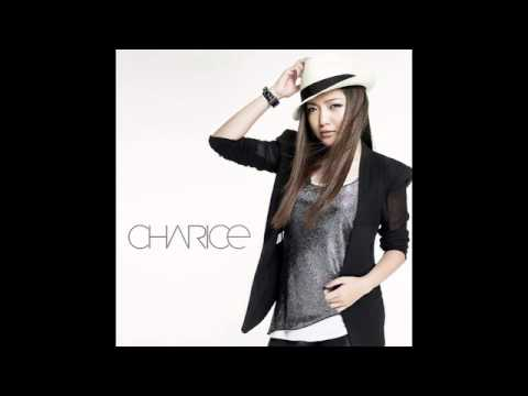 Charice - I Will Survive