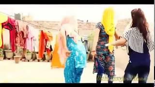 New  haryanavi song 2019 || download video full HD || Debu technical