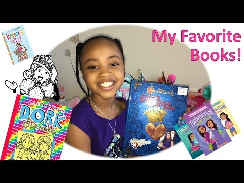 the-best-kids-books-to-read!-my-favorite-books