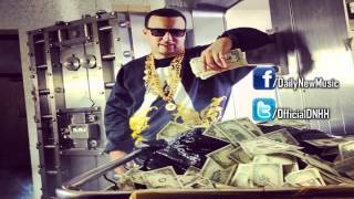 French Montana - Young & Gettin It (Remix) ft. Meek Mill & Kirko Bangz