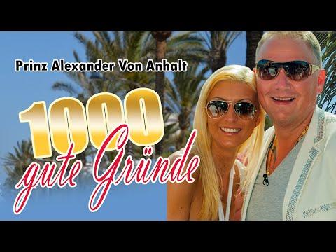 musikvideo---1000-gute-gründe---prinz-alexander-von-anhalt-feat-justine-christine