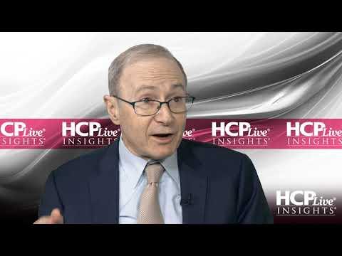 emerging-treatments-in-plaque-psoriasis