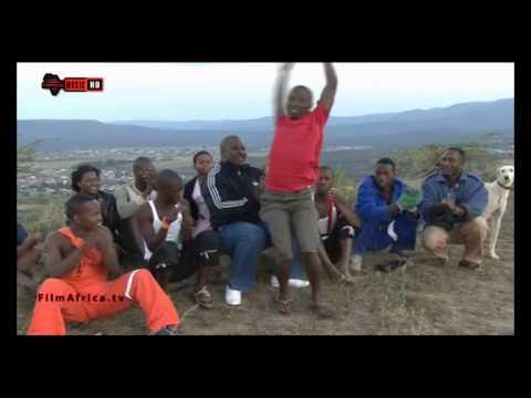Download THOKOZANI LANGA - UGODO - (MASKANDI MUSIC)