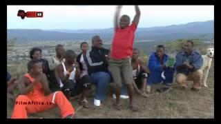 Gambar cover THOKOZANI LANGA - UGODO - (MASKANDI MUSIC)