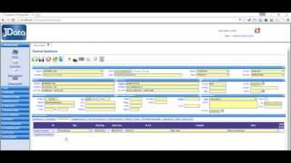 Jeilog TMS - Software Gestione Trasporti