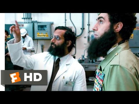 the-dictator-(2012)---nuclear-nadal-scene-(3/10)-|-movieclips