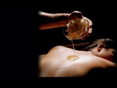 Лечение простатита тыква масло