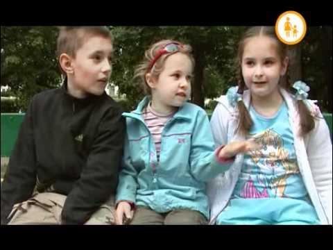 Мать и дитя: Бэби-Бум, Как выбрать имя ребенку