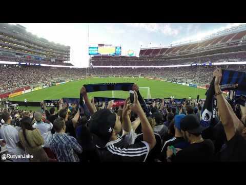 Ronaldo Red Card Vs Man City