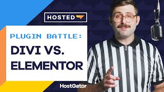 Divi vs. Elementor: Which One Should You Choose?