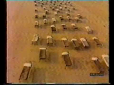 A momentary lapse of reason - 1 6