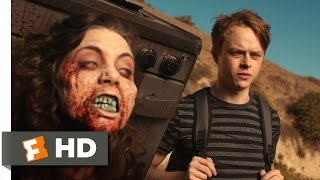 Video Life After Beth (10/10) Movie CLIP - Thank You for Coming Back (2014) HD download MP3, 3GP, MP4, WEBM, AVI, FLV Desember 2017