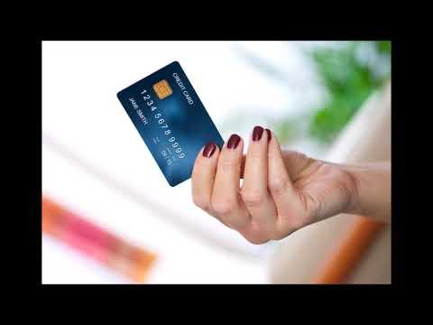 accept-credit-card-online