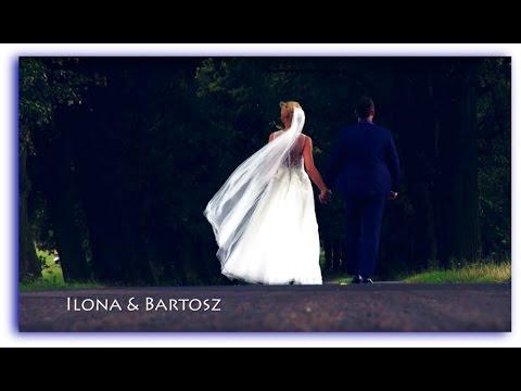 Ilona & Bartosz