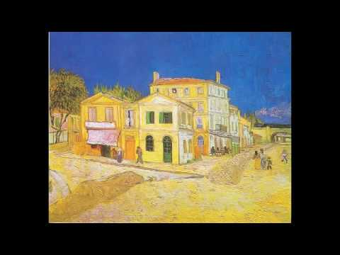 French Piano Impressionist Music by Claude Debussy, Relax and Calm Your Mind música relajante