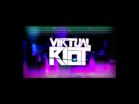 Virtual Riot - Energy Drink [10HOURS] [EXTREME]
