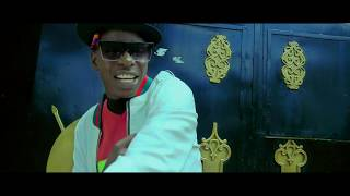 NKWENDERAIRALA OFFICIAL VIDEO NOVIC SMITH (UG)