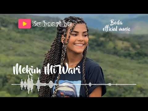 Lagu png Terbaru 2021♨  || Mekim_Mi_Wari || Tonton Malele (feat. Jayrex Suisui & Jahvii)🇵🇬🇸🇧