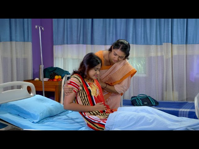 #Bhramanam | Epi 262 - Ravis visit to hospital! | Mazhavil Manorama