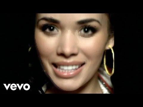 Kreesha Turner - Bounce With Me