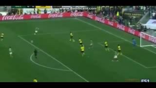 mexico vs jamaica copa america 2016