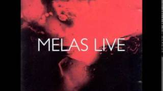 Ζαφειρης Μελας Live 2001 Melas live HQ