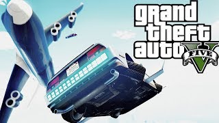 Grand Theft Auto V - GTA 5 Online DOOMSDAY HEIST Missions Gameplay NEW CARS WEAPONS MISSIONS DLC