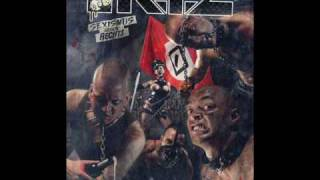 K.I.Z. - Das System ft. Sido