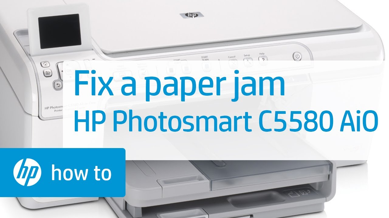HP C5550 PRINTER DESCARGAR CONTROLADOR