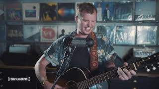 Download Sam Tucker -' Kansas City'  (The New Basement Tapes Cover) LIVE at SiriusXM Mp3 and Videos