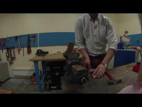 Fabrication d'un VTT Barbariansиз YouTube · Длительность: 5 мин36 с