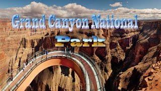 Arizona Travel Destination & Attractions | Visit Grand Canyon National Park Show