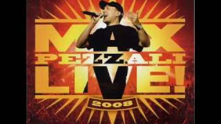 Max Pezzali - Sei un mito