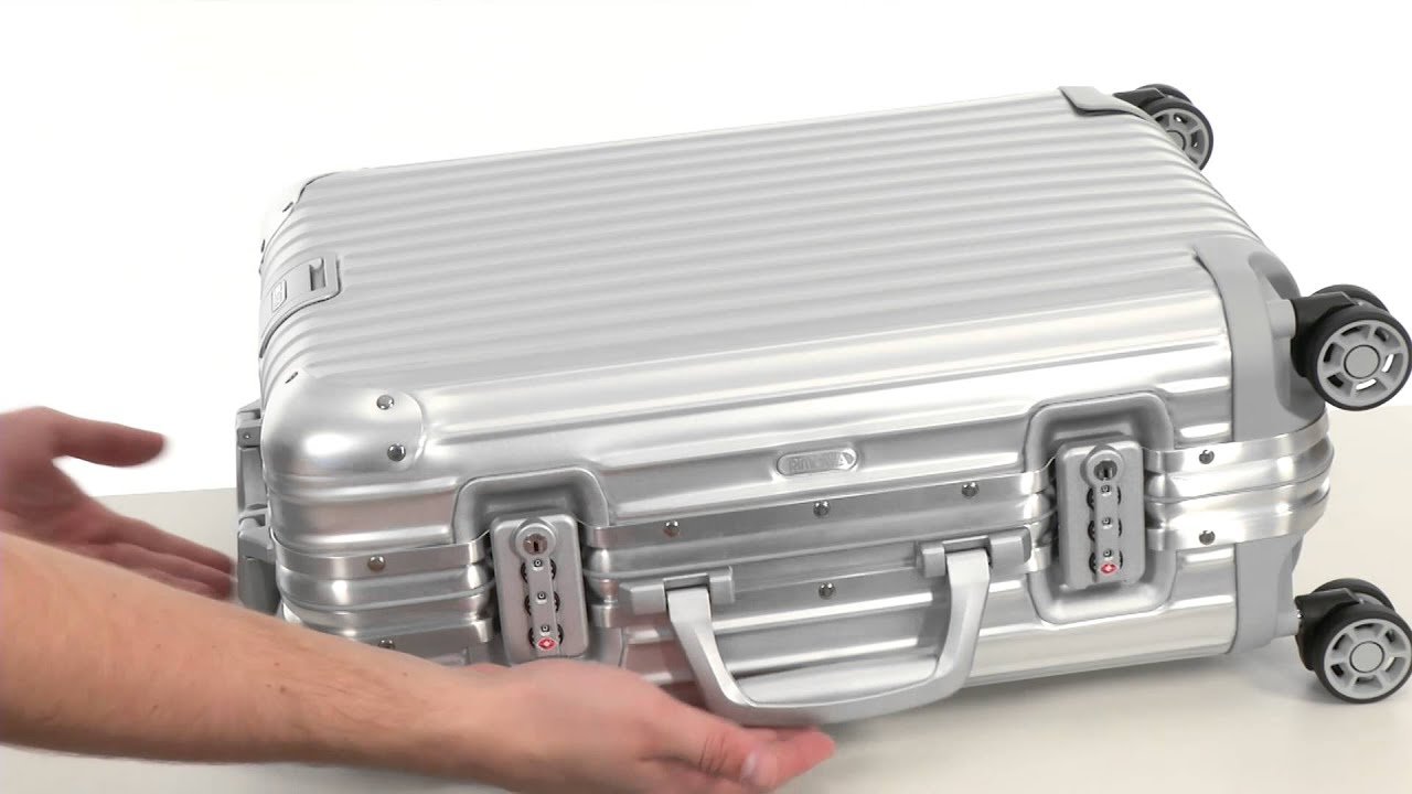 product wheels multiwheel rimowa topas cabin image international of airline luggage cabins