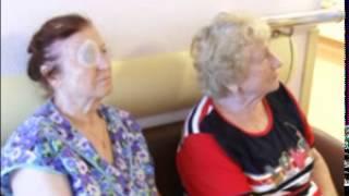 Накануне мэр Сочи встретился с сотрудниками 4 городской больницы. Новости 24 Сочи