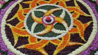 New great collections of ona pookalam