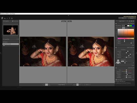 Don't Miss This Useful Plugins For Photoshop - Skinfiner Free Download 2019