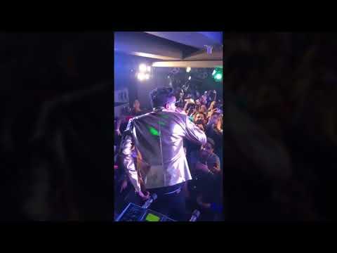 Guru Randhawa - Lahore Live - Playboy