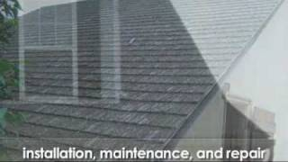 National Roofing Solutions Inc., Louisville, KY