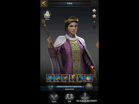 How To Increase Your Research Speed In Clash Of Kings
