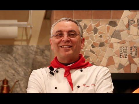 Pizza napoletana: i 6 errori più comuni - Enzo Coccia
