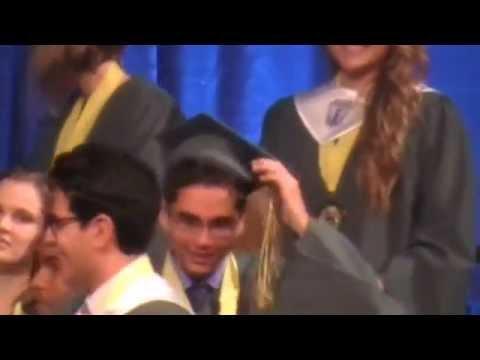 Emmaus High School Class of 2015