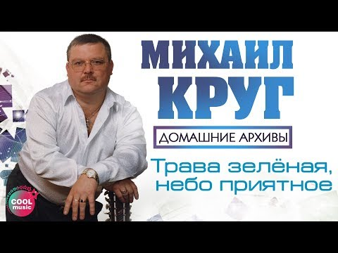 Rip current Что такое отбойное течение Блог Анны Романовой