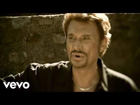 Johnny Hallyday - Un Jour Viendra