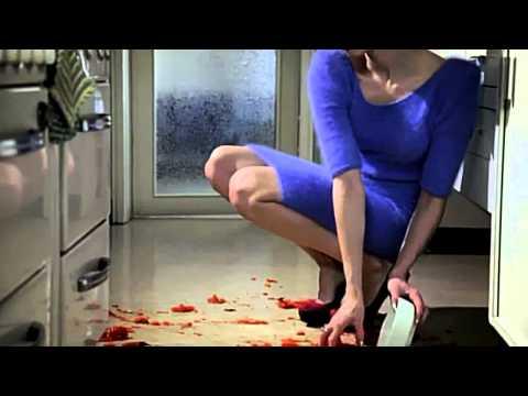 VAYA CON DIOS - WHATS A WOMAN ? ( 1990 ) TRADUÇÃO - LEGENDAиз YouTube · С высокой четкостью · Длительность: 4 мин5 с  · Просмотры: более 1.875.000 · отправлено: 13-6-2012 · кем отправлено: Carlos DJ BOI