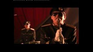 Marshall - Tsereg chamaig dursana