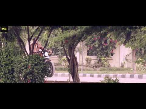 Tera Veham   Mani Aulakh   Full Video   Hub Records   Brand new songs of 2014